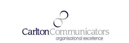 Carlton Communicators – leadership, management & communication training